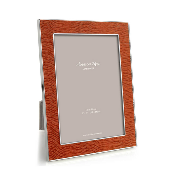 Photo Frame - Kenja | Gaya Alegria