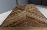 Dining Table - Visual
