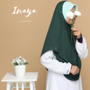 INSTANT BAWAL INAYA - Cashmere