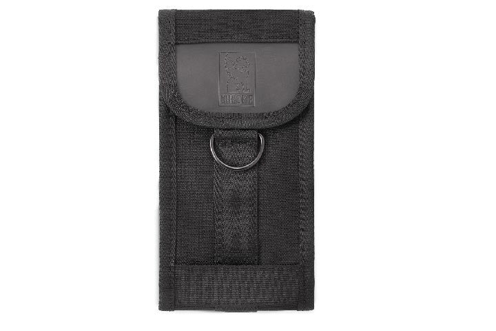 Chrome Industries Large Phone Pouch - FISHTAIL CYCLERY