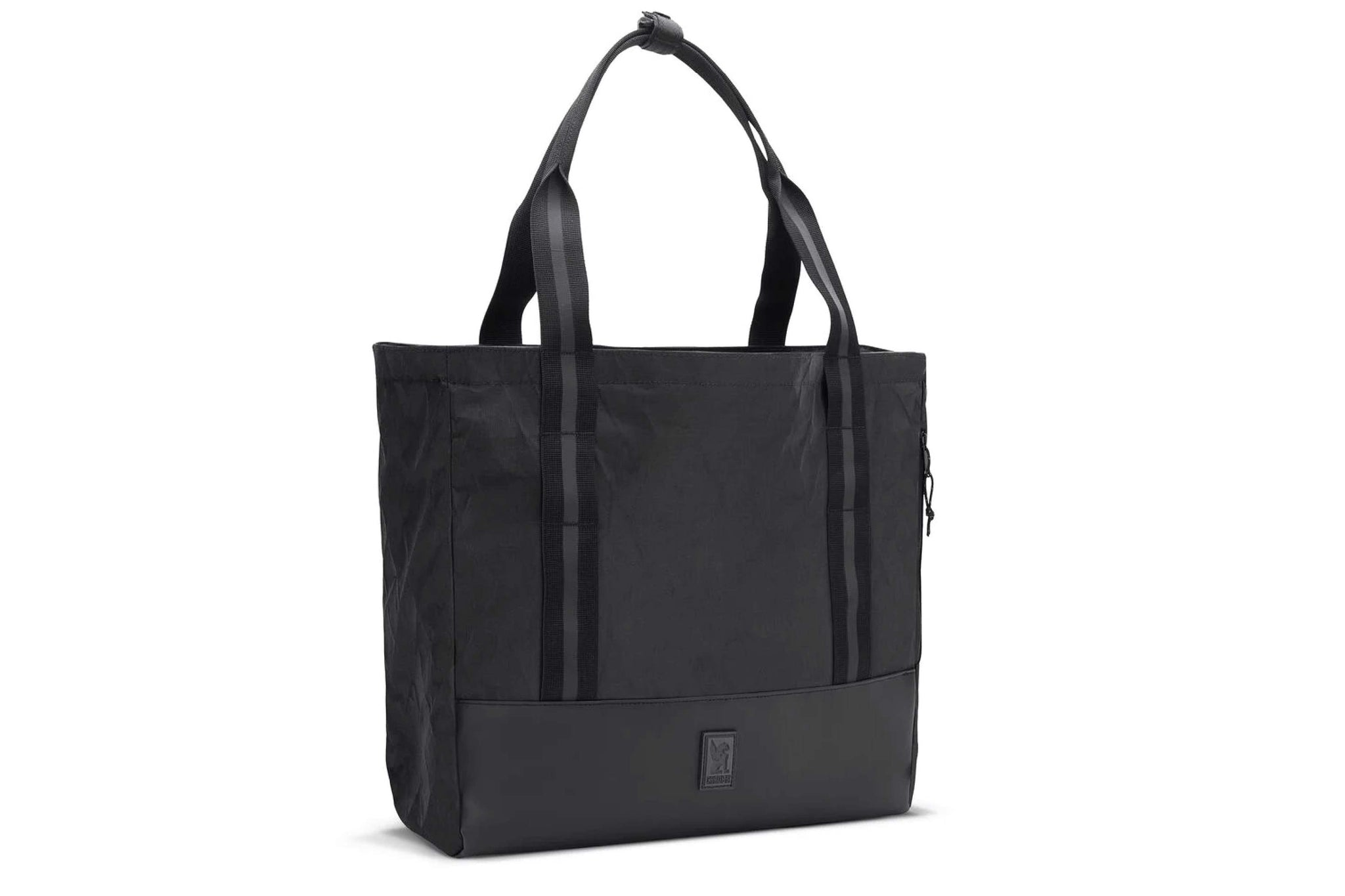 Chrome Industries Civvy Messenger Tote