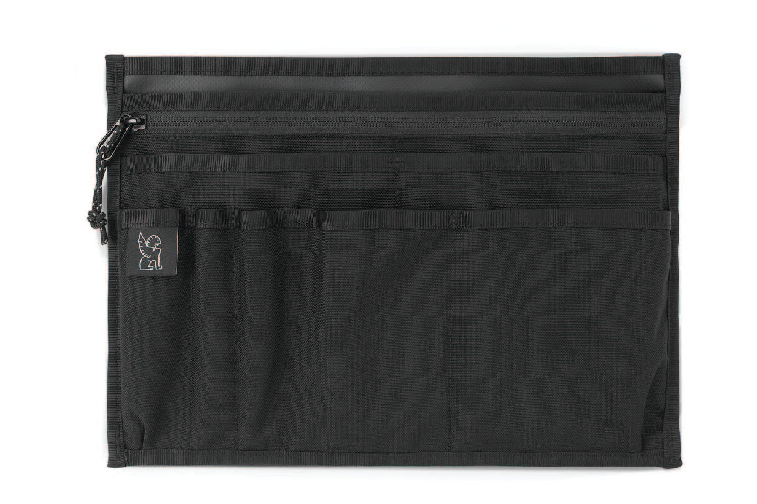 Chrome Industries Messenger Organizer 2.0