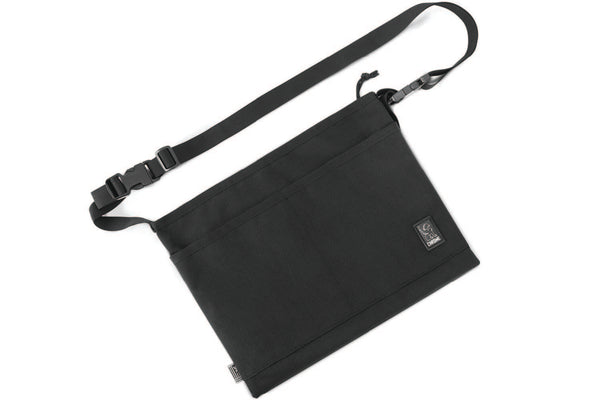 Chrome Industries Mini Shoulder Bag MD