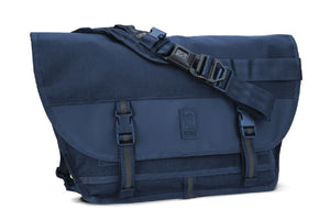 Chrome Industries Citizen Messenger Bag - FISHTAIL CYCLERY