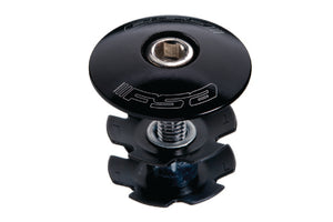 FSA Star Nut with Top Cap