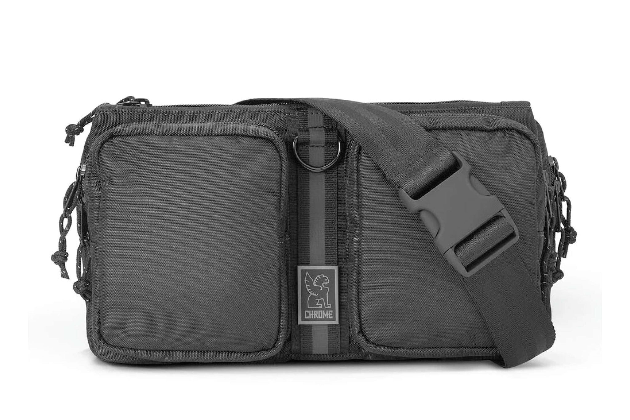Chrome Industries MXD Notch Sling Bag