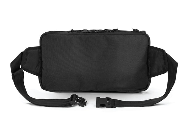 Chrome Industries MXD Segment Sling Bag - FISHTAIL CYCLERY