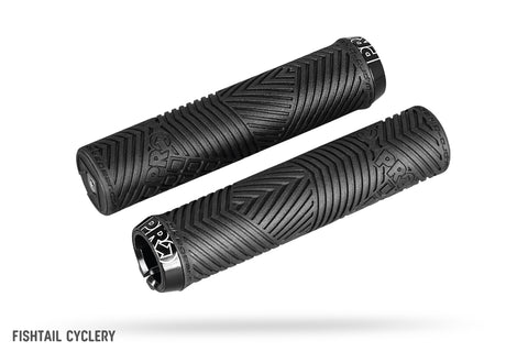 Pro Dual Lock Sport Grip - FISHTAIL CYCLERY