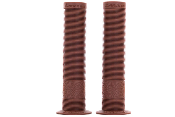 DMR SECT Grips - FISHTAIL CYCLERY