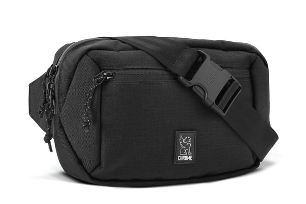 Chrome Industries Ziptop Waistpack