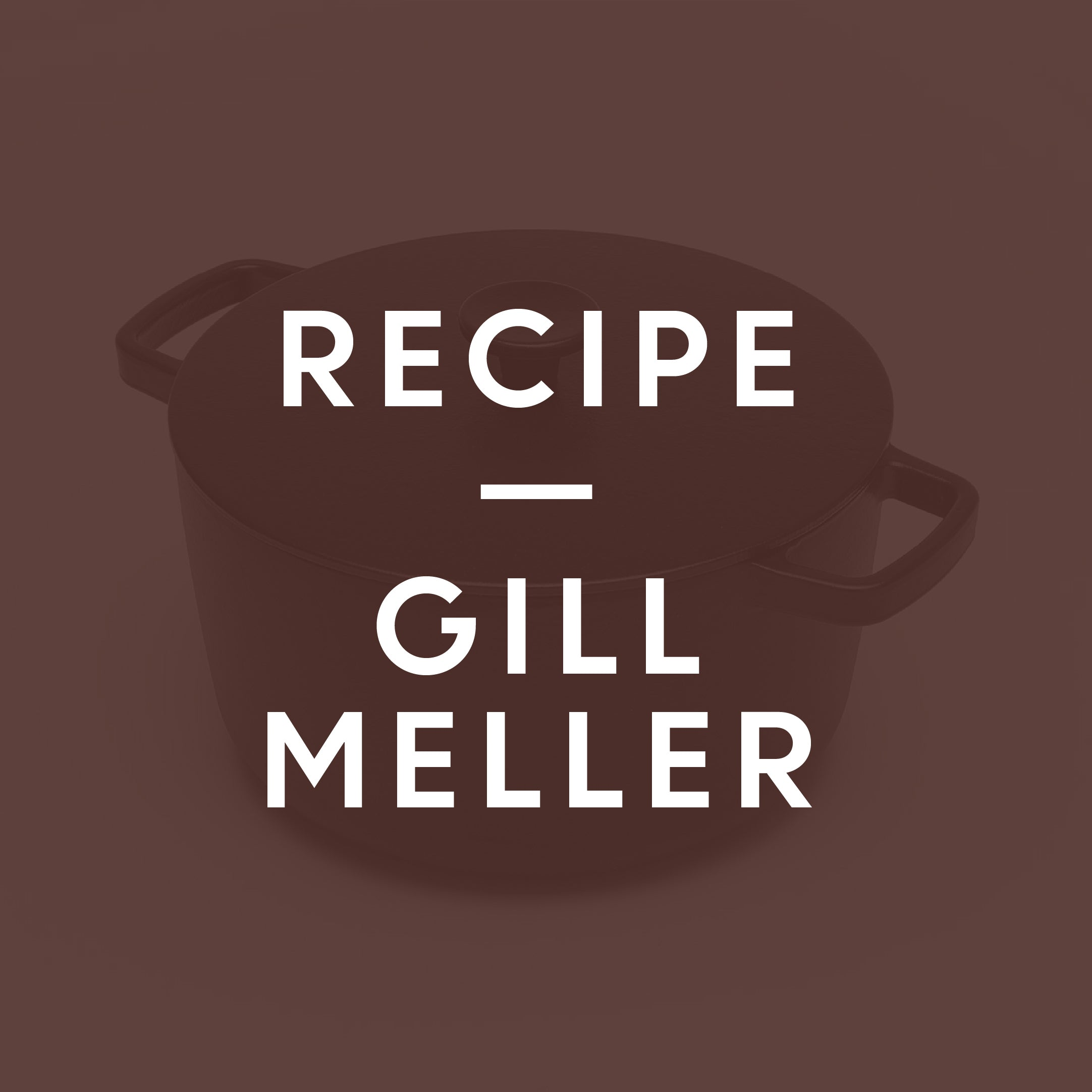 //cdn.shopify.com/s/files/1/0859/6096/files/CR_WEB_RecipeImage_01GMeller.jpg?18205109326666144105