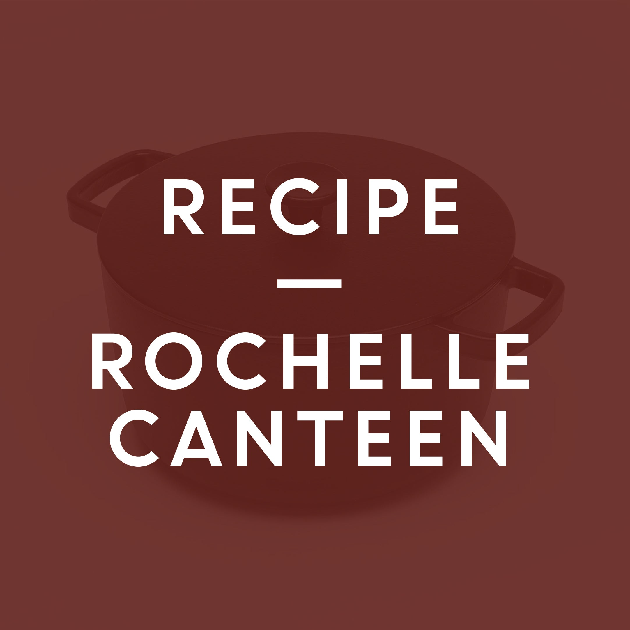 //cdn.shopify.com/s/files/1/0859/6096/files/CR_WEB_RecipeImage_04Rochelle.jpg?8396293260069940417