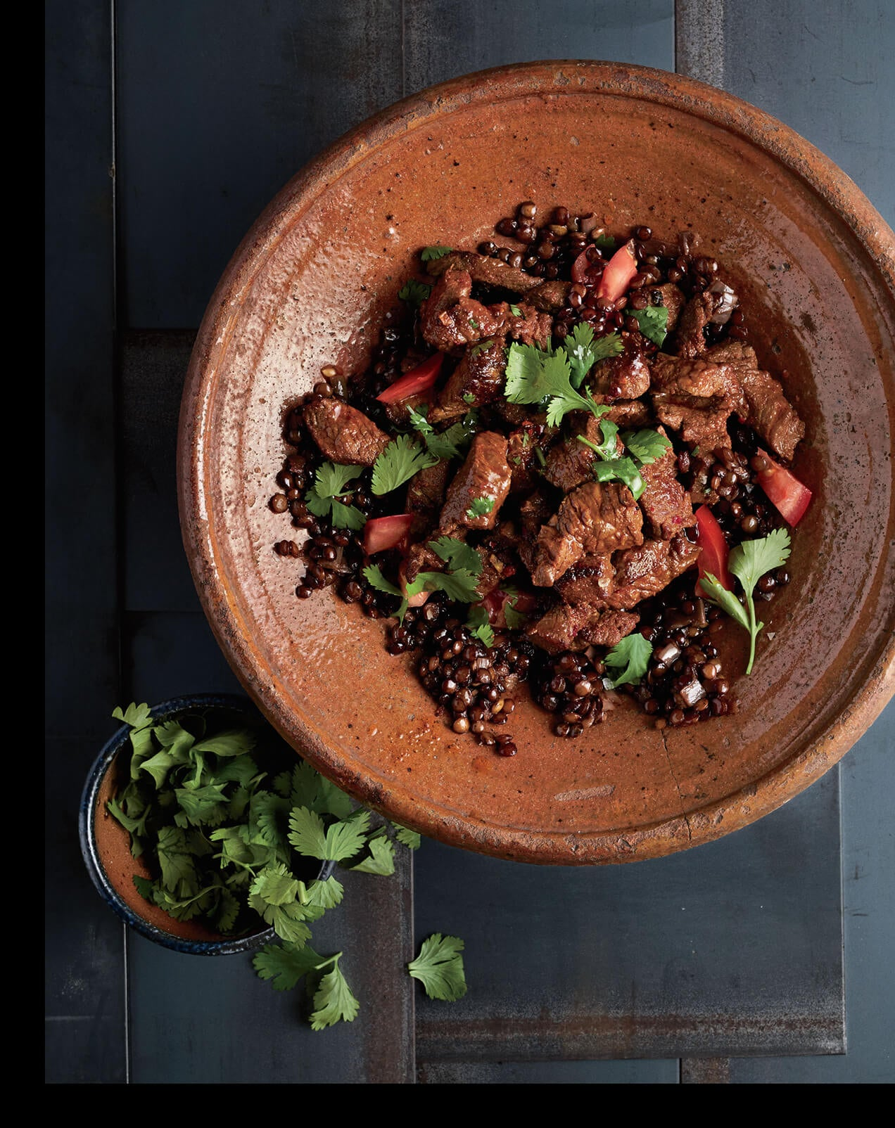 //cdn.shopify.com/s/files/1/0859/6096/files/Middle-Eastern-Beef-with-Lentils.jpg?v=1513015665