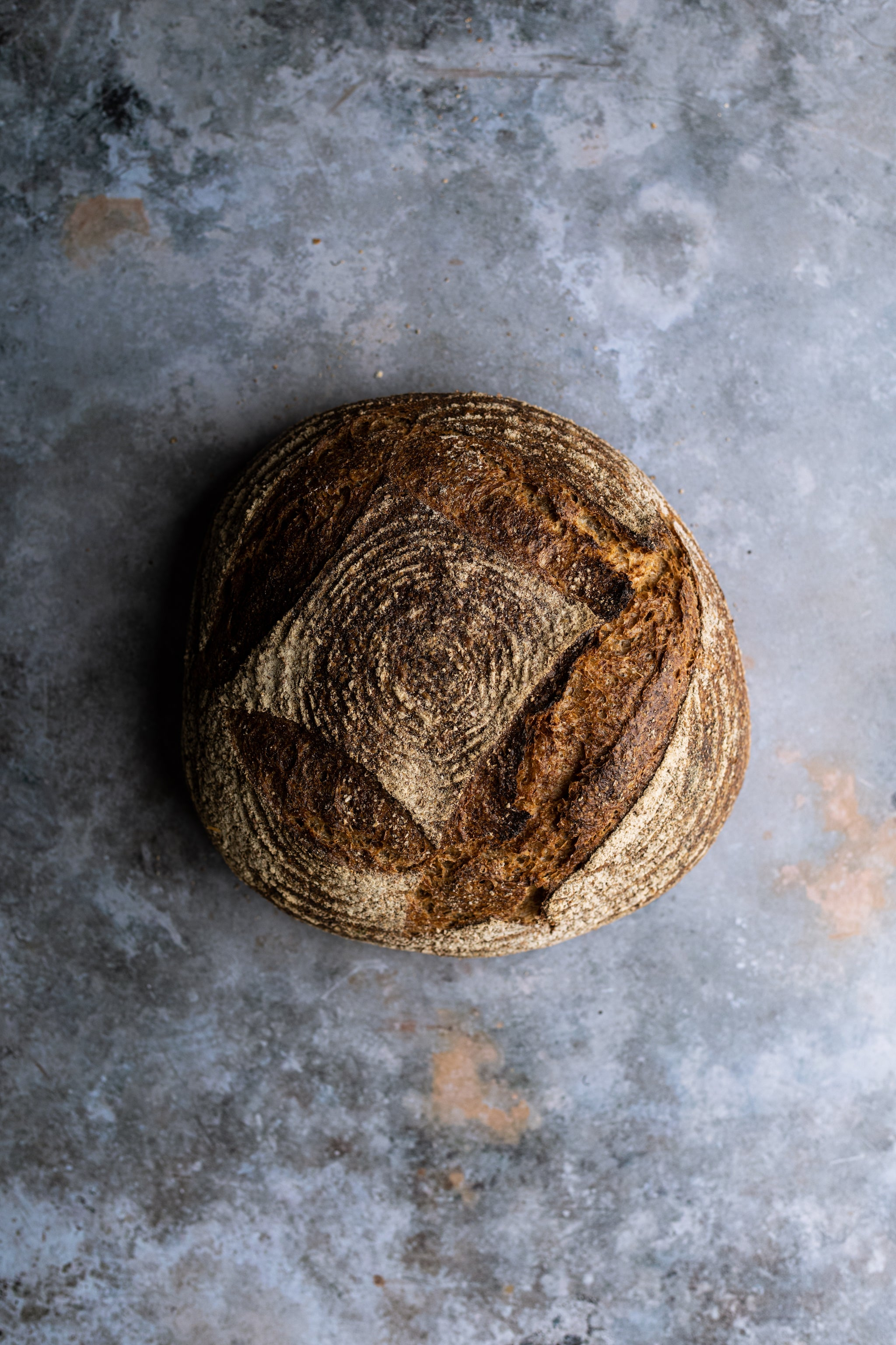 //cdn.shopify.com/s/files/1/0859/6096/files/wholemeal_sourdough.jpg?v=1594370444