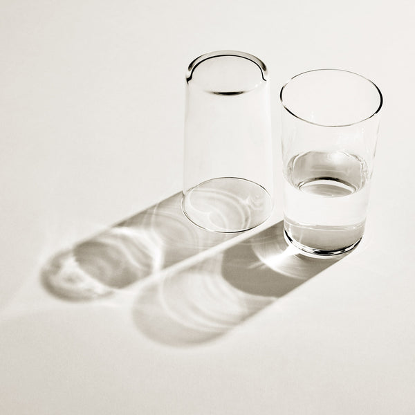 Usurai Shot Glass Set of 2