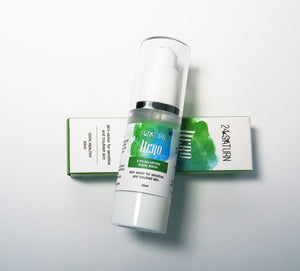 CALMING 0.5% Allantoin HERO serum