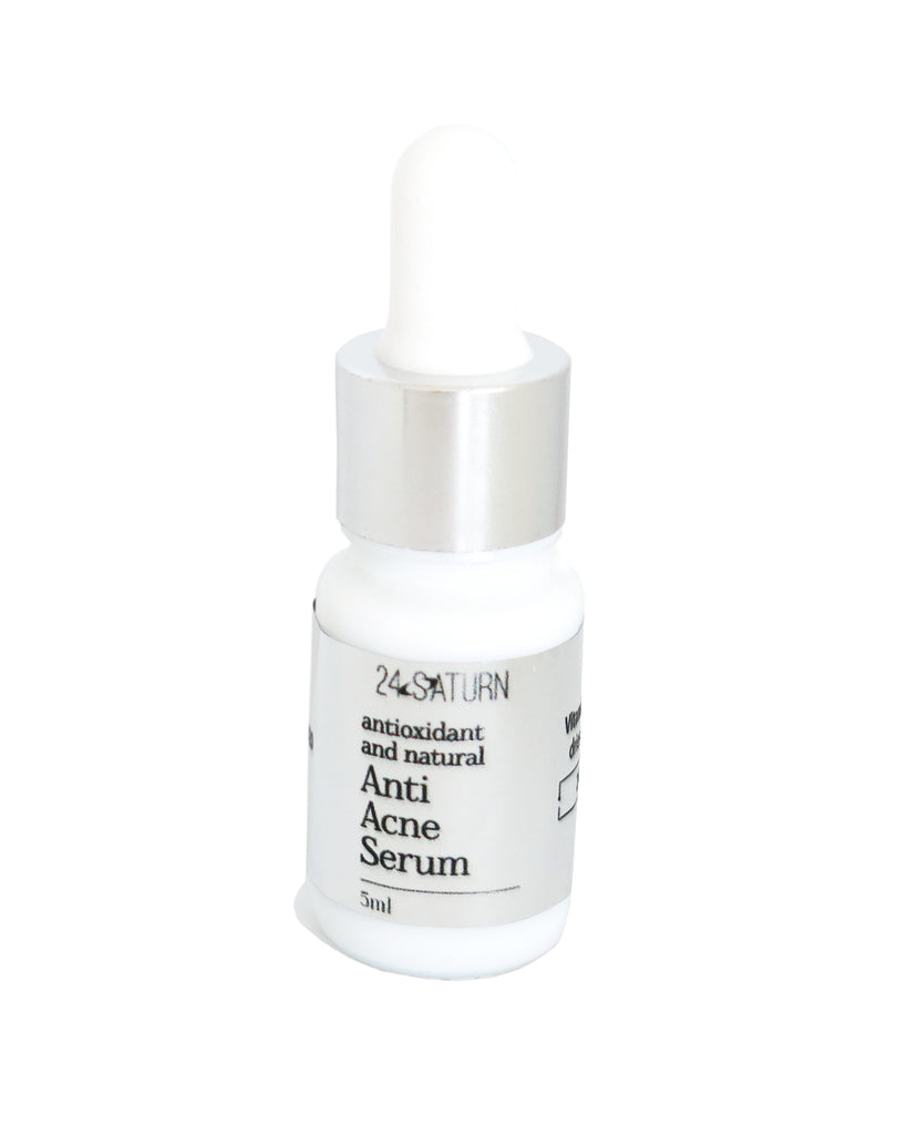 Anti Acne Serum