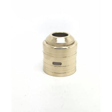 CCC 25mm Goon Cap By B.A.D/CCC