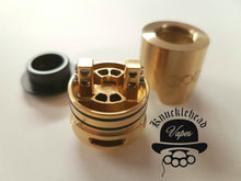 Load image into Gallery viewer, Vgod Pro Drip Style RDA'S