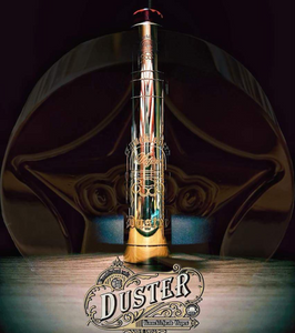 Knucklehead Vapes The Duster Mod