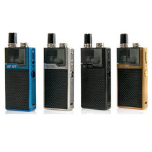 Load image into Gallery viewer, Lost Vape Orion Q Kit
