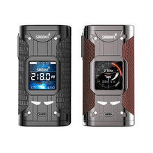 Load image into Gallery viewer, SMOANT CYLON TC 218W BOX MOD