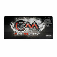 Load image into Gallery viewer, Coil Master Mat Authentic