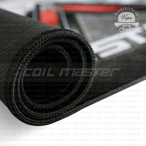 Coil Master Mat Authentic