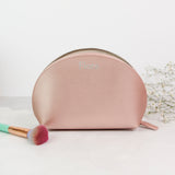 Limited Edition Make Up Bag