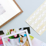 Large personalised photo album
