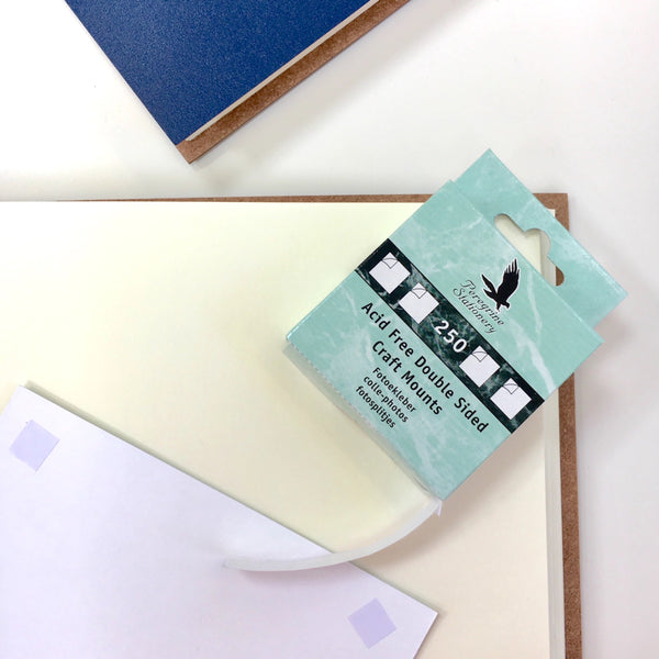 craft mounts