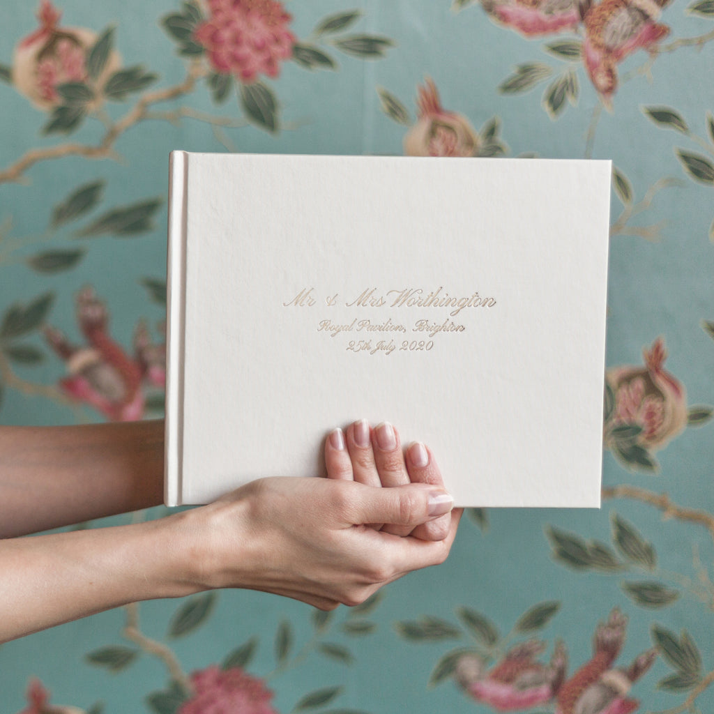wedding-guest-book-with-calligraphy-font.jpeg