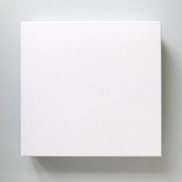 Luxury Presentation Box
