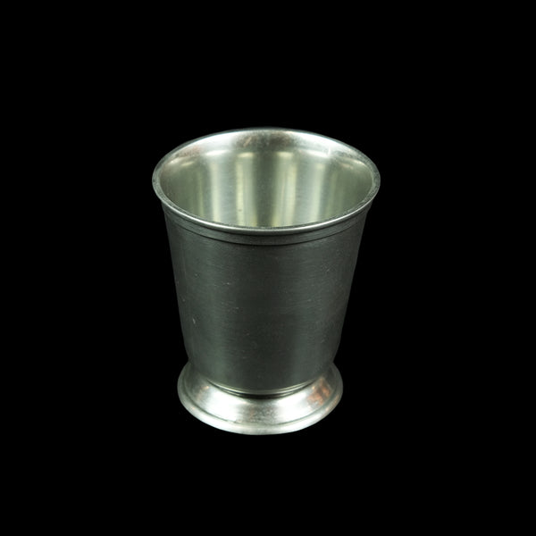 Antique Pewter Mug - DS513S