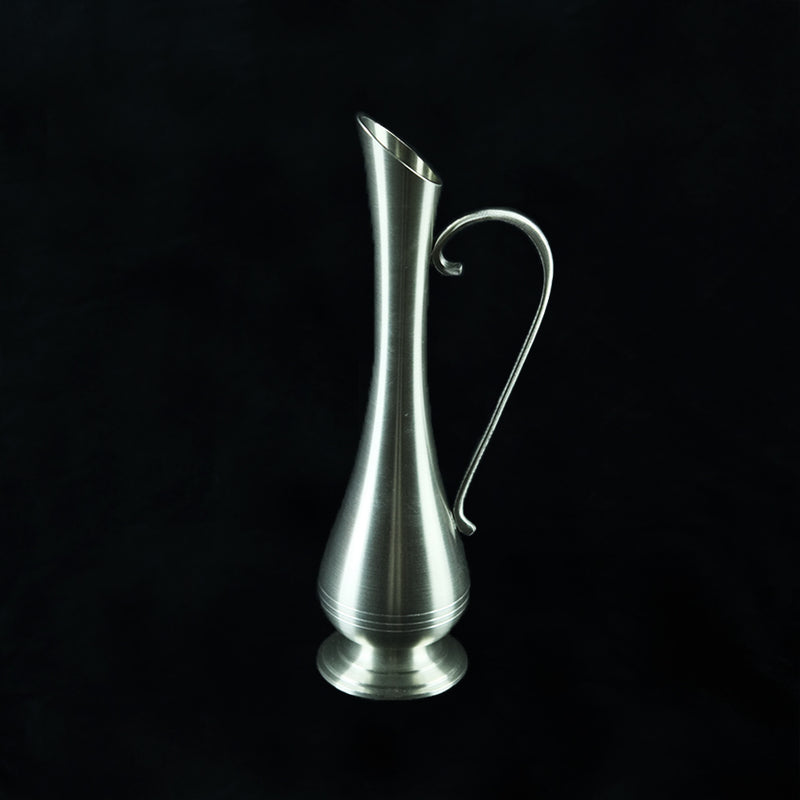 Pewter Water Pitcher - PW3275