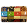 Gamat Plus Sheabutter Soap (50g) x 4pcs (mix scent)
