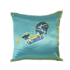 Cushion Cover - The Dancing Horse