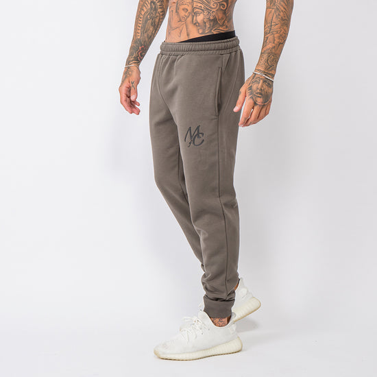 Gamble Pants Khaki