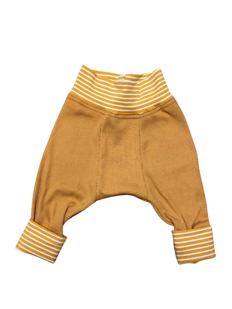 Honeycomb Freddy Pant
