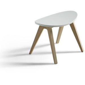 Oliver Furniture Pingpong Hocher Wood Collection