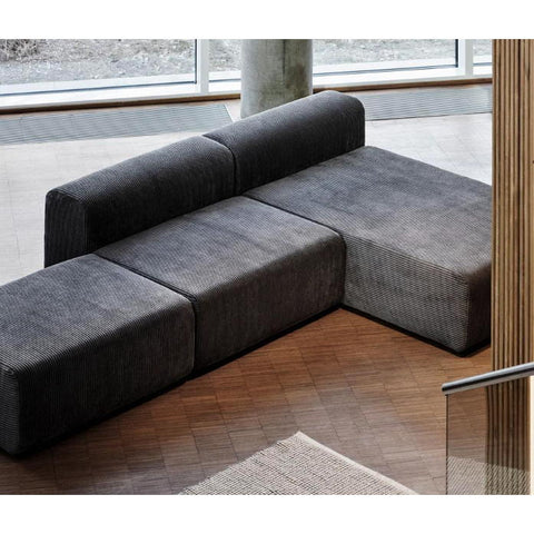 Modular Sofa Lake, Magnet