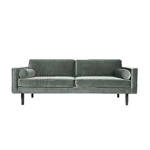Sofa Wind, Chinois green