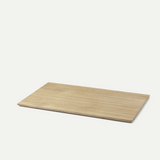 Ferm Living Tray for Plant Box Large