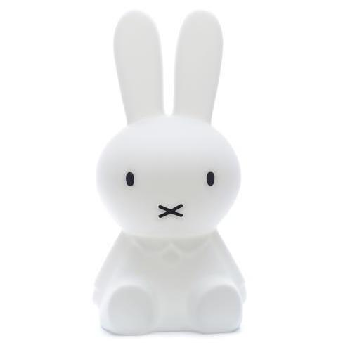MR MARIA Miffy small