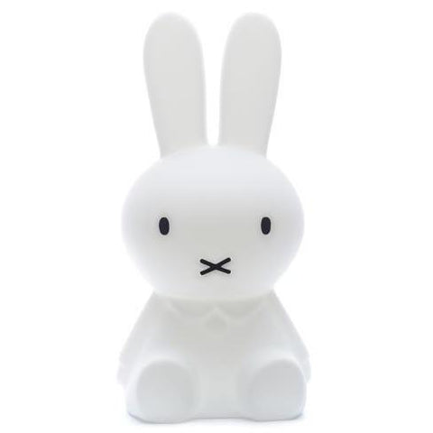 Miffy, small