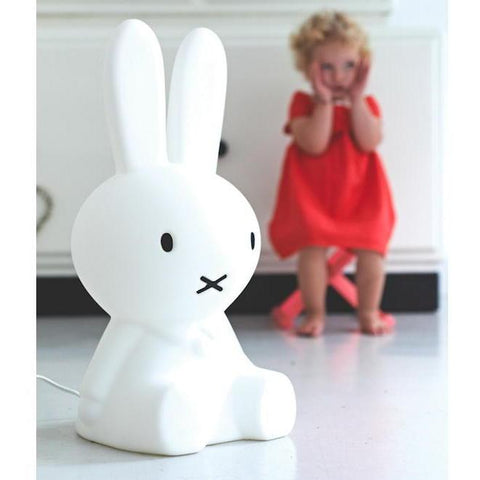 Miffy small