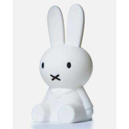 Miffy My first Light MrMaria