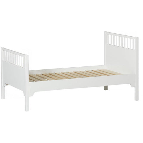 Oliver Furniture Einzelbett Seaside Collection