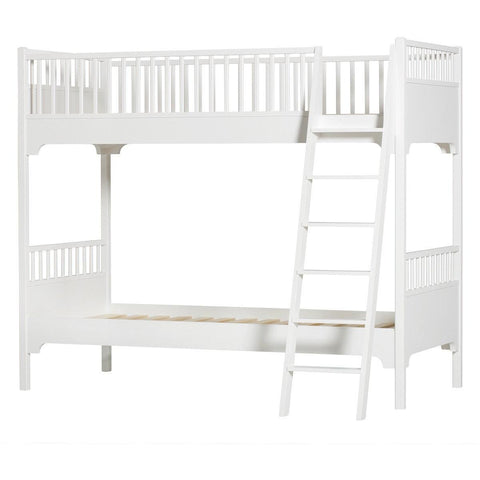 Oliver Furniture Etagenbett Bunkbed Oliver Furniture