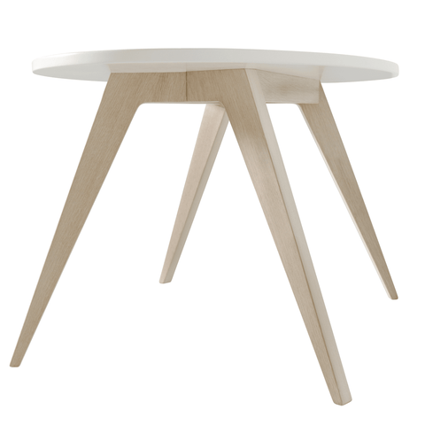 Oliver Furniture Ping Pong Tisch Wood Collection